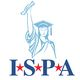 Logo de ISPA INTERNATIONAL