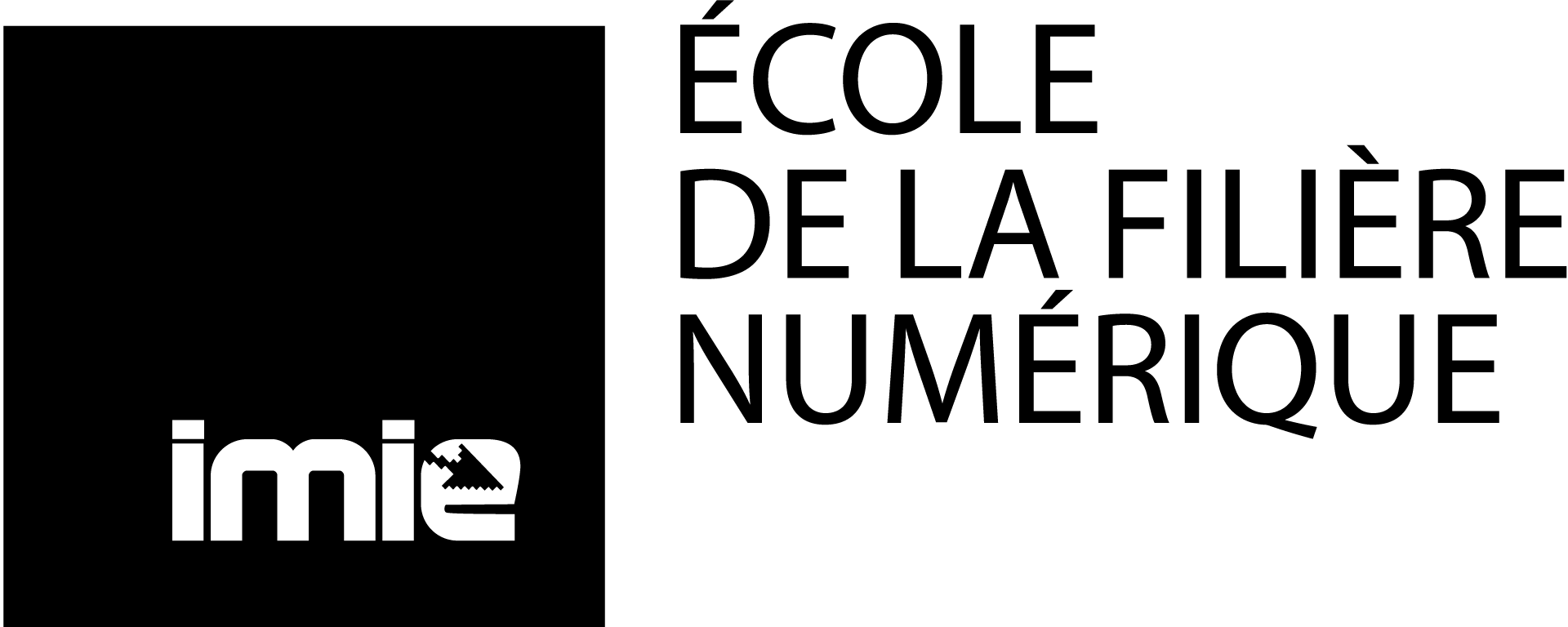 rennes salon des formations artistiques communication et num rique le 19 nov 2016. Black Bedroom Furniture Sets. Home Design Ideas