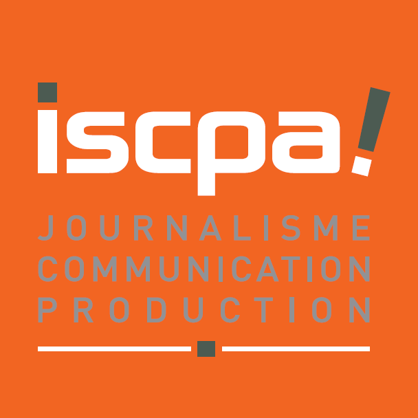 Logo de ISCPA Toulouse (Groupe IGS)