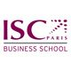 Logo de ISC PARIS