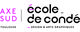 Logo de AD EDUCATION