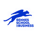 Logo de RENNES SCHOOL OF BUSINESS