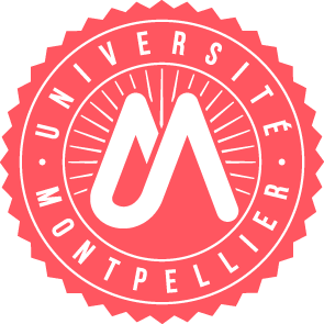 Logo de Université de Montpellier