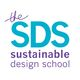 Logo de Ecole de Design The SDS