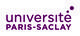 Logo de UNIVERSITÉ PARIS-SACLAY