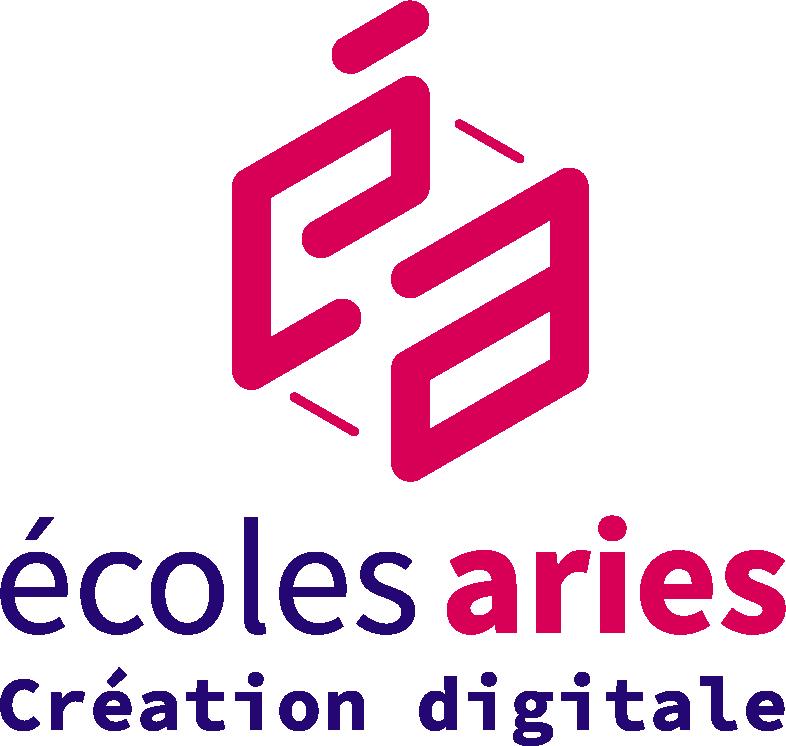 d63c61bc5f82 Marseille - Salon du lycéen et de l étudiant, du 18 au 19 jan. 2019