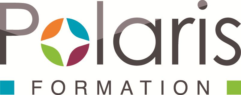 Logo de POLARIS Formation