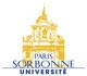 Logo de Université Paris-Sorbonne