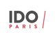 Logo de IDO Paris
