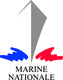 Logo de MARINE NATIONALE