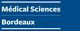 Logo de Médical Sciences