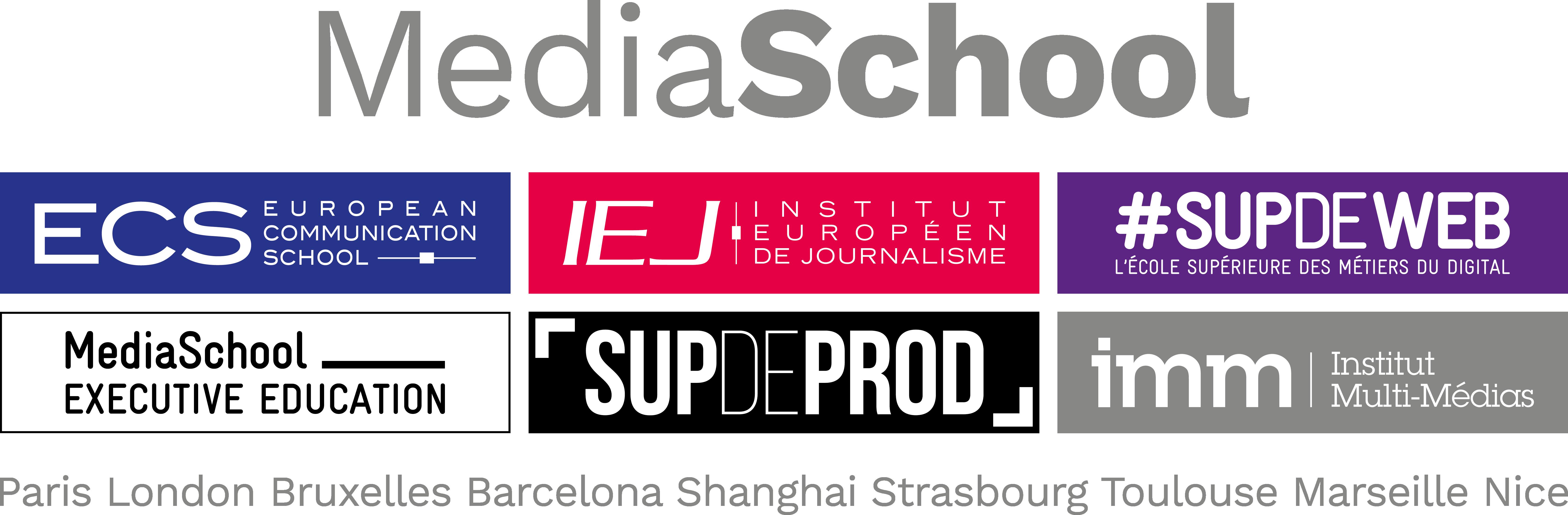 Montpellier salon de l 39 enseignement sup rieur du 12 au - Salon de l enseignement superieur montpellier ...