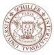 Logo de Schiller International University