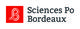 Logo de SCIENCES PO BORDEAUX