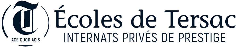Logo de Diderot Education