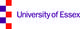 Logo de University of Essex