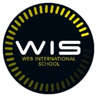 Logo de WIS - Web International School
