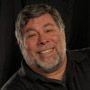 Steve Wozniak, cofondateur d'Apple