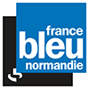 France Bleu Normandie