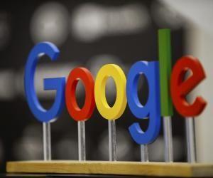 Google, LVMH, Airbus... : 5 conseils pour intégrer l'entreprise de vos rêves
