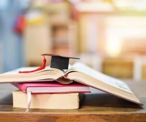 Pourquoi suivre un bi-cursus littéraire ?
