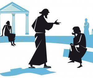 Bac 2021 : comment préparer l'épreuve de philosophie ?
