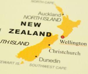 Les bonnes raisons de partir étudier enNouvelle-Zélande