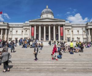 Partir étudier en Grande-Bretagne, la destination préférée desFrançais