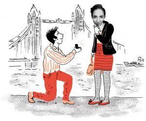 """Sabrina, Erasmus au Royaume-Uni: """"Je veux travailler à l'étranger depuis que j'ai 16 ans"""""""