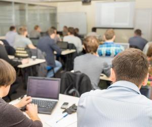 Écoles d'ingénieurs : le concours Puissance Alpha bac+1, mode d'emploi