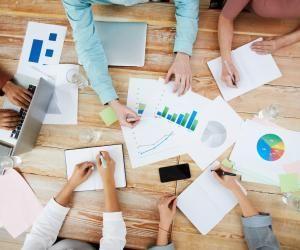 Terminale STMG : comment garder le cap en management, sciences de gestion et numérique ?