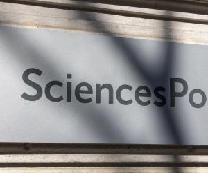 Qu'est-ce qu'un IEP/Sciences po ?
