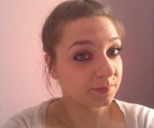 """Maurine, 16/20 au bac pro ASSP : """"J'ai misé sur les cartes heuristiques"""""""