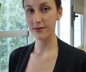 Ma première rentrée : Claire, enseignante stagiaire en lettres classiques au lycée Thiers de Marseille