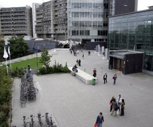Médecine et dentaire : la Belgique perd des étudiants