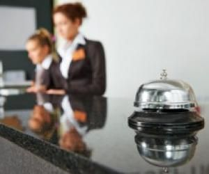 Commercial hôtellerie : le métier, le salaire