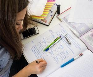 Ecoles d'ingénieurs : le concours AvenirBachelors, mode d'emploi