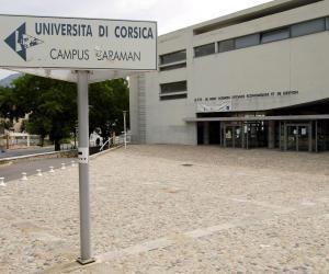 Coronavirus : l'enseignement supérieur se prépare au stade 3