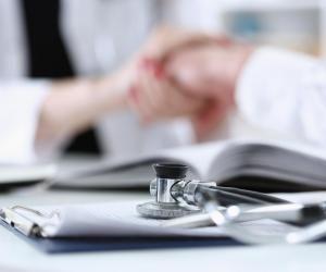 Coronavirus : les doyens demandent le report de la réforme du deuxième cycle des études de médecine