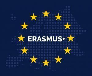 Tout ce que vous devez savoir sur Erasmus +