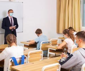 """Examen des dossiers sur Parcoursup : l'argument """"100% présentiel"""" est invalide"""