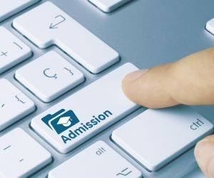 Parcoursup 2021 : à quoi s'attendre pendant la phase d'admission ?