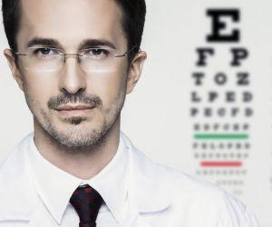 Quelles études pour travailler dans le secteur paramédical, avec ou sans le bac?