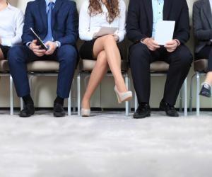 Quel avenir pour les métiers de l'industrie ?