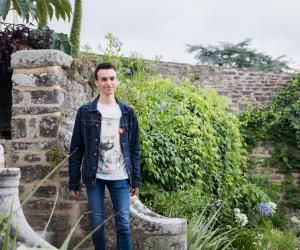 Étudier à Limoges : les avantages selon Yvan