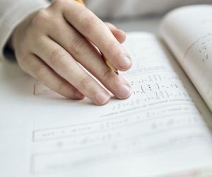 Ecoles d'ingénieurs post-bac : la procédure Insa, mode d'emploi