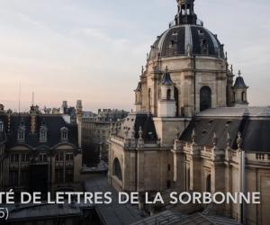 Journées européennes du patrimoine 2020 : 10 lieux qui vous donneront envie d'étudier