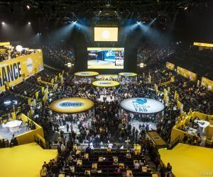 Big : un évènement incontournable pour les futurs entrepreneurs