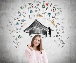 Trois conseils pour choisir votre formation hors Parcoursup