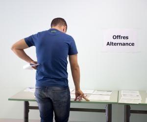 Alternance : 10 questions à se poser pour bien choisir sa formation